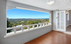 6/72 Bundarra Road, Bellevue Hill NSW