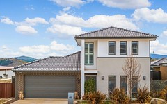40 Woodberry Avenue, Coombs ACT