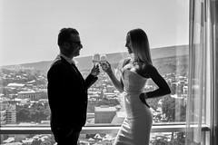 Wedding day preparation. (Teo Aladashvili) Tags: wedding love georgia photographer story tbilisi в фотограф свадьба тбилиси грузия грузии portrait people jvari прогулка фото за европе границей