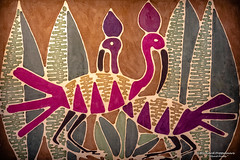 Nice park decoration - Diergaarde Blijdorp (Rotterdam/NL) (About Pixels) Tags: 0626 2019 aboutpixels blijdorpzoo holland mnd06 nikond7200 nl nederland netherlands nikon rotterdam rotterdamzoo schilderkunstentekenkunst summerseason zomerseizoen zuidholland algemeen art beeldendekunst collecties decoratie decoration dierentuin eten food gebruiksvoorwerp goods horeca june juni kunst object painting restaurant schilderen schilderij visualarts voorwerp zoo southholland diergaardeblijdorp