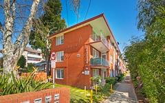 24/36 Bland Street, Ashfield NSW