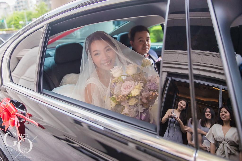 綠攝影像_婚禮紀錄_美福飯店_JAS