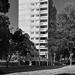Finchdean House / SW15
