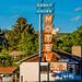 2019 - Road Trip - 62 - Bozeman - 1 - Ranch House Motel