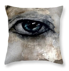 See You in Another Life Ol' Blue Eyes 👀 (Cabinet of Old Secret Loves) Tags: art fine america fineartamerica annabelanger ghostales1957 decorativepillow loverseye original myart spooky halloween blueblueeye illustration painting painter artistsoninstagram illustrator spirit eerieart eerie love life newstuff etsyartist society6artist fineartamericaartist gothic instacool darkart dark creative haunting hauntedeye haunted ghost ghosts homedecor