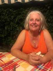 Ritsa (RobW_) Tags: ritsa family table freddiesbar tsilivi zakynthos greece wednesday 04sep2019 september 2019