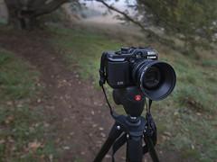 Canon G10 (Fasene) Tags: canong10 launceston tasmania