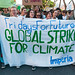 Fridays for Future - 107