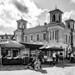 Kingston Market Square