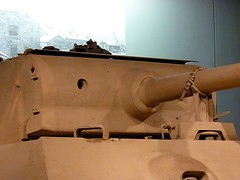 """Panzer Mk V Panther Tank 3 • <a style=""""font-size:0.8em;"""" href=""""http://www.flickr.com/photos/81723459@N04/48803629771/"""" target=""""_blank"""">View on Flickr</a>"""
