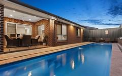 69 Bourne Ridge, Oran Park NSW