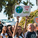 Fridays for Future - 129