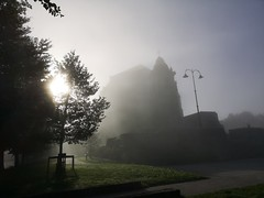Urkiola (eitb.eus) Tags: eitbcom 1548 g154931 tiemponaturaleza tiempon2019 fenomenosatmosfericos bizkaia abadiño nereaayarzaguenaaguirre