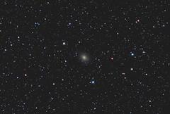 NGC185 (teredura58) Tags: ngc185 astrofotografia astrophotography ioptron ieq45pro ts rc6 alavavision alava astrometrydotnet:id=nova3636205 astrometrydotnet:status=solved