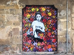 Setembre19 RSA018. (Joanbrebo) Tags: iphone365 iphonex grafitis murales murals pintadas streetart españa larioja logroño