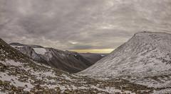 DSC06091-ClimbingKebnekaise_WestRoute (RobNDub) Tags: arctic sweden kungsleden padjelantaleden sarek 2019 hiking free wild camping ultralight landscape photography aurora borealis summit skierffe stf hut