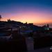 Lisboa Sunrise