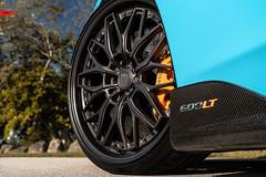 ANRKY Wheels - McLaren 600LT - RETROSeries RS1 (anrkywheels) Tags: anrky anrkywheels novitec mclaren mclaren600lt 600lt spyder convertible senna 720s p1 570gt 570s retroseries rs1 michelin pur hre madeintheusa hrewheels carbon fiber fitment cuacao blue fishwhips wheelsboutique