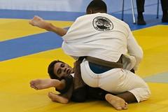 1V4A7654 (CombatSport) Tags: bjj grappling wrestling