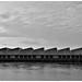 Eerste Haven Scheveningen