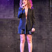NYFA NY- 06/26/2019 - Pride Cabaret-