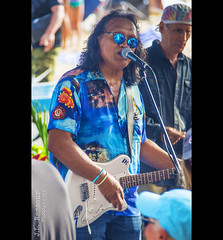 Henry Kapono - Hawaiian Musician - Duke's on Sunday (J.L. Ramsaur Photography) Tags: jlrphotography nikond7200 nikon d7200 photography photo oahuhi 25thanniversary honolulucounty hawaii 2019 engineerswithcameras islandsofhawaii photographyforgod hawaiianislands islandphotography screamofthephotographer ibeauty jlramsaurphotography photograph pic oahu tennesseephotographer oahuhawaii 25years anniversarytrip bucketlisttrip thegatheringplace 3rdlargesthawaiianisland 20thlargestislandintheunitedstates therainbowstate henrykapono kapono hawaiianmusician dukesonsunday dukes dukesrestaurant musician guitar hawaiian kapahulu islandrock wildhawaiian music guitarplayer guitarist henry henrykaponoka'aihue portrait portraiture musicianportrait