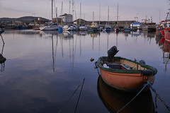 Arklow Harbour (Colin Kavanagh) Tags: boats fishingboat fishing sea water marina boat ireland irelandinspires eire wicklow cowicklow coast eastcoast southeast leinster harbour arklow arklowtown arklowphotos arklowpics arklowphotots bestofireland visitireland visitarklow visitwicklow discoverireland