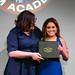 NYFA NY 09/14/2019 - AFF Graduation AandB