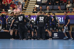 2019 Svenska Superligan IK Sirius IBK  vs Storvreta IBK (AdamMTroy) Tags: innebandy floorball sport sweden sirius uppsala unihockey salibandy storvreta svenskasuperligan storvretaibk ifuarena sverige
