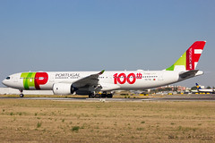 TAP Air Portugal (100th Aircraft Sticker) / Airbus A330-900 / CS-TUI (duartemanhita spotter) Tags: tap tapairportugal tapportugal transportesaereosportugueses turbine takeoff airport airplane airlines airbus airbuslovers airbusneo avião aviation afternoon a330 a330900 a330neo airbus330900 airbus330neo neo spotter sunset sunrise speciallivery sticker depart cockpit commercialflight canon canonaviation cargoflight canondslr canoneos canonphotos canonuser views livery newlivery lisbonairport lisbon lppt like planespotter plane photographer photooftheday fly follow followme flytap