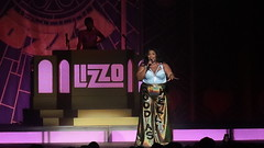 Lizzo - Melissa Viviane Jefferson (Peter Hutchins) Tags: love dc washington tour you cuz 2019 lizzo theanthem i cuziloveyoutour2019 melissa jefferson anthem viviane the melissavivianejefferson