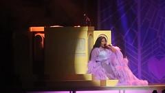 Lizzo - Melissa Viviane Jefferson (Peter Hutchins) Tags: lizzo cuziloveyoutour2019 theanthem washington dc cuz i love you tour 2019 the anthem melissa viviane jefferson melissavivianejefferson