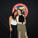 NYFA NYC 09/11/2019 - Film Making_C_Graduation