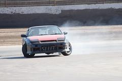 Drifting Practice Day (mattbeee) Tags: adrianflux arena car drift drifting kingslynn norfolk norfolkdriftpracticeday sideways