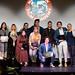NYFA NYC 09/09/2019 Film Making_A_Graduation