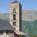 2019-08-17 (02)  Vall de Boí.Durro.Església de la Nativitat de la Mare de Déu o Santa Maria (segle XII)