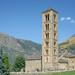 2019-08-17 (09) Vall de Boí.Taüll.Església Sant Climent (1123)