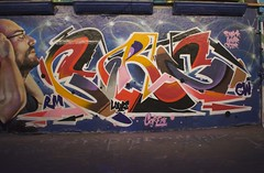 CHIPS CDSK SMO A51 DVK (CHIPS SMO CDSK A51) Tags: chips cdsk ukgraff c cds chipscdsk chipsgraffiti cc chipscds chipslondongraffiti chipsspraypaint chipslondon chips4d chips4thdegree chipscdsksmo4d chipssmo cans chipsimo communitygarden chip cccùc ccc cg chi graffiti gg graff graffitilondon graffart g graffitiuk graffitichips graffitiabduction grafflondon graffitibrixton graffitistockwell graffitilove london leakestreet l ll leake londra londongraffiti londongraff londonukgraffiti londraleakestreet ldn londragraffiti londonstreets leakeside spraypaint street ss s spray smo spraycanart spraycans stockwellgraffiti shoredict ham hamcrew w