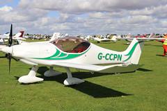 G-CCPN (GH@BHD) Tags: gccpn dynaeromcr01clubbanbi dynaero mcr01 clubbanbi banbi laarally2019 laa laarally sywellairfield sywell aircraft aviation microlight