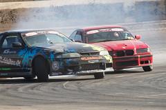 Drifting Practice Day (mattbeee) Tags: adrianflux arena car drift drifting kingslynn norfolk norfolkdriftpracticeday sideways twinning