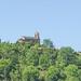 2019-08-17 (05) Vall de Boí. Durro. Ermita de Sant Quirc  (segle XII)