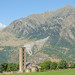 2019-08-17 (12) Vall de Boí.Taüll. Església Sant Climent (1123)