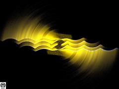 154_00-Apo7x-190630-1 (nurax) Tags: fantasia frattali fractals fantasy photoshop mandala maschera mask masque maschere masks masques simmetria simmetrico symétrie symétrique symmetrical symmetry spirale spiral speculare apophysis7x apophysis209 sfondonero blackbackground fondnoir