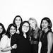 NYFA NYC 09/13/2019- Spring 1year Photography Graduation