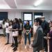 NYFA NYC 09/13/2019 - Spring 1Year Photography Graduation- BTS
