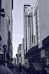 A View From 28 st- Broadway (sjnnyny) Tags: