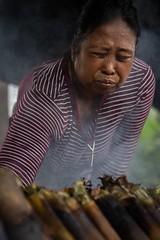 Battambang Sticky Rice Padi-rii-1