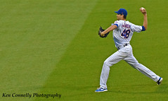 NY Mets Jacob deGrom (kconnelly03) Tags: nymets mlb citifield jacobdegrom