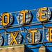 2019 - Road Trip - 67 - Bozeman - 6 - The Baxter