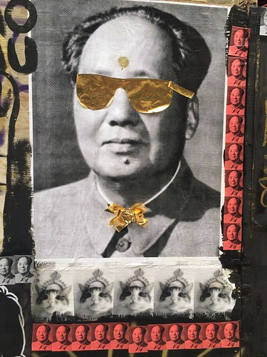 Mao @ Street